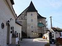 Ferienhaus Wildstein - rekreační dům - 27 Skalná