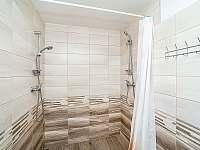 koupelna - Pernink