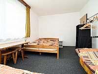 pokoj č. 1 - Pernink