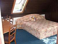 Chata Kovarska - chata ubytování Kovářská - 9