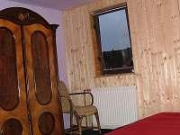 Chata Kovarska - chata k pronájmu - 10 Kovářská