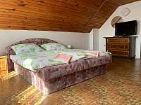 KPAPARTMAN - apartmán k pronájmu - 22 Bublava
