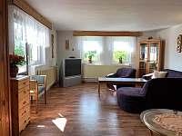 KPAPARTMAN - apartmán k pronájmu - 15 Bublava
