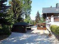 Penzion U Jelínka - ubytování Nové Hamry - 4