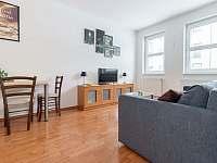 Horský apartmán Temari 2 - apartmán ubytování Loučná pod Klínovcem - 2