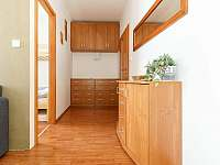 Horský apartmán Temari 2 - apartmán k pronajmutí - 4 Loučná pod Klínovcem