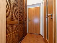 Horský apartmán Temari 2 - apartmán k pronájmu - 6 Loučná pod Klínovcem