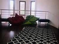 Villa REZMIR - chalupa k pronajmutí - 8 Nová Role