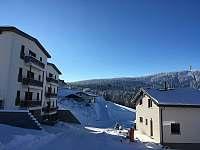 Mountain Apartment Panorama Klinovec - apartmán ubytování Loučná pod Klínovcem - 2