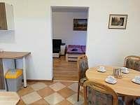 Apartmán Albreit - apartmán - 16 Jáchymov