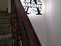 Apartmán Albreit - apartmán ubytování Jáchymov - 5