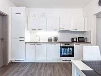 Adina 2 - 3kk - apartmán k pronajmutí Loučná pod Klínovcem