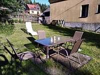 Kutloch u Trpoše - apartmán k pronájmu - 15 Pernink