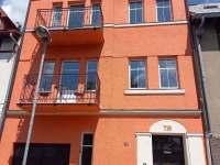 Apartmány Marie - apartmán - 50 Jáchymov