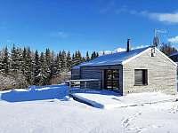 Chata Lesní