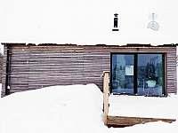 Chata Lesní - chata - 39 Klíny - Rašov