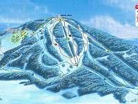 Nový Skiareál Plešivec