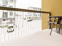 Horský apartmán Temari 3 - pronájem apartmánu - 12 Loučná pod Klínovcem