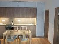 Horský apartmán Temari 4 - apartmán k pronajmutí - 11 Loučná pod Klínovcem