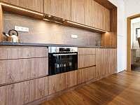 Horský apartmán Temari 4 - apartmán k pronájmu - 10 Loučná pod Klínovcem