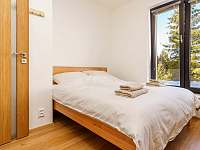 Horský apartmán Temari 4 - pronájem apartmánu - 12 Loučná pod Klínovcem