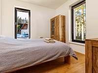 Horský apartmán Temari 4 - apartmán - 13 Loučná pod Klínovcem