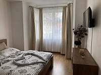 Apartmán na horách - dovolená Karlovarsko rekreace Vejprty