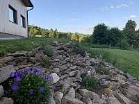 Chalupa na horské louce - chalupa - 19 Jáchymov - Mariánská