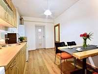Apartmán Klínovec - apartmán k pronajmutí - 4 Jáchymov