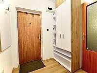 Apartmán Klínovec - apartmán k pronajmutí - 8 Jáchymov