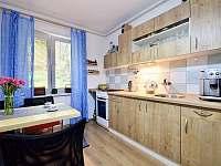 Apartmán Klínovec - apartmán ubytování Jáchymov - 5