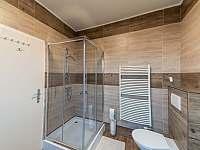 koupelna - Lom