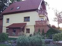Apartmány Andělská - apartmán k pronajmutí - 4 Pernink