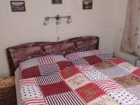 ložnice - Bublava
