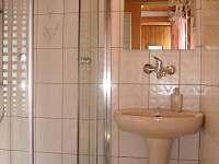Apartmán Bublava ubytování - chalupa k pronájmu - 15