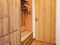 Loučná pod Klínovcem - apartmán k pronajmutí - 8