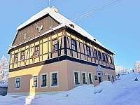 Muzeum - Horní Blatná