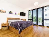 Horský apartmán Temari 6 - apartmán k pronajmutí - 8 Loučná pod Klínovcem