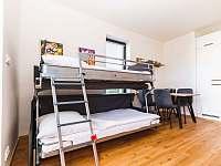 Horský apartmán Temari 6 - apartmán ubytování Loučná pod Klínovcem - 9