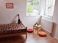 Dětská herna - Vejprty