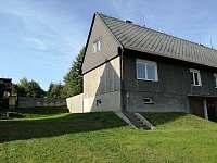 ubytování Skiareál Alšovka - Měděnec na chalupě k pronajmutí - Kovářská