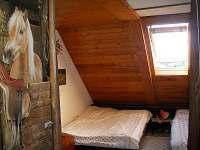 dětská ložnice,2x lůžko 140cm