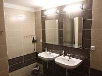 Koupelně - Bublava