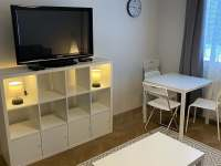 Jáchymov jarní prázdniny 2022 ubytování