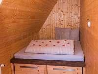 Chata Koule - chata - 27 Mikulov v Krušných horách