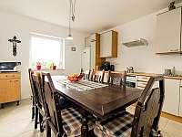 Apartmány Blatouch - penzion - 10 Mariánská
