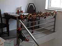 Apartmány Blatouch - penzion - 37 Mariánská