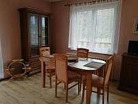 Nature Apartments - apartmán - 16 Lesík