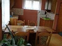 Nature Apartments - apartmán - 17 Lesík