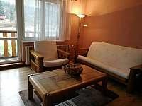 Nature Apartments - apartmán - 21 Lesík